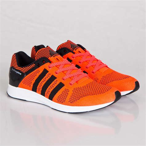 Adidas Sneaker Adizero Feather Prime M