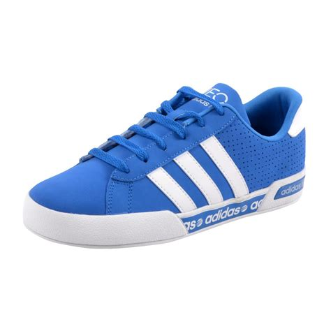 Adidas Sneaker Neo Daily