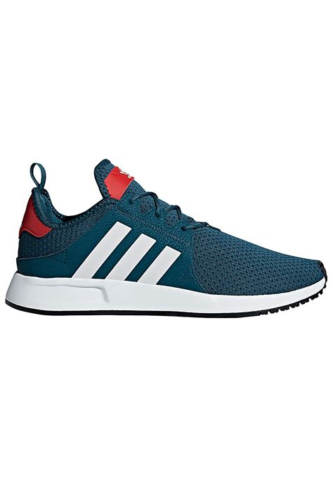 Adidas Sneaker Planet Sports