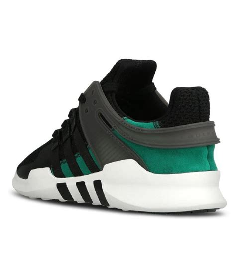 Adidas Sneaker Shoes Price Philippines