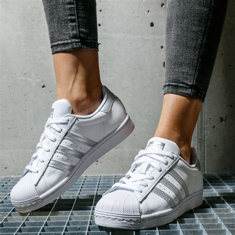 Adidas Sneaker Superstar Sale