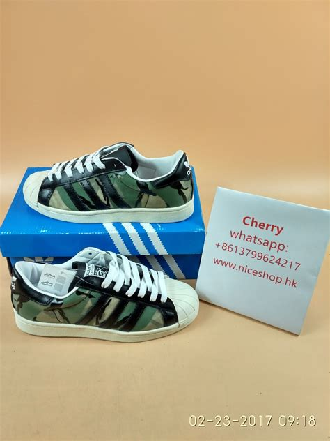 Adidas Sneaker Suppliers Wholesale Contact