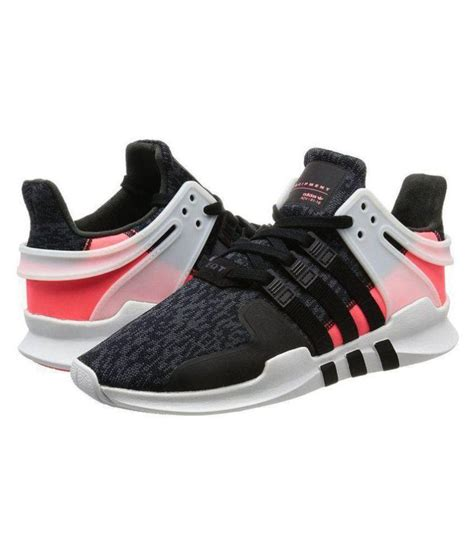 Adidas Sneakers At Lowest Price