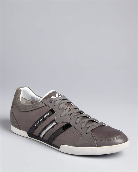 Adidas Sneakers Bloomingdale& 39