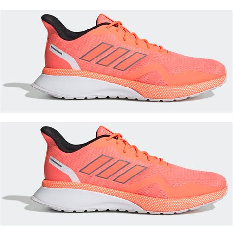 Adidas Sneakers For Ladies