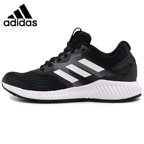 Adidas Sneakers For Ladies 2017