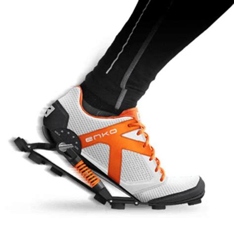 Adidas Sneakers For Raning Absorbers