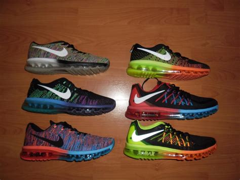 Adidas Sneakers For Sale Cape Town