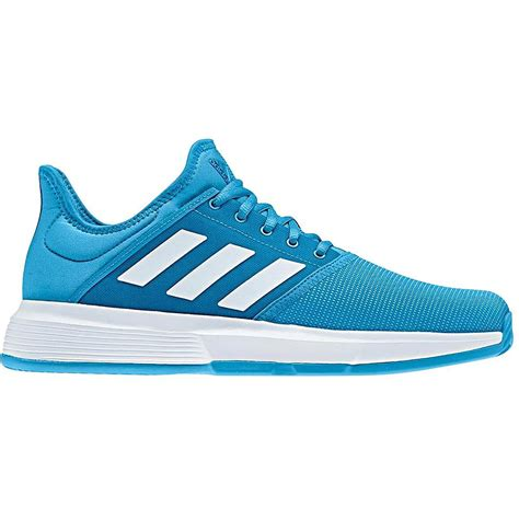 Adidas Sneakers For Tennis
