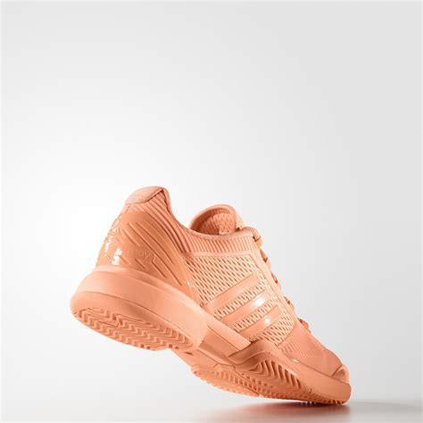 Adidas Sneakers For Women 2016