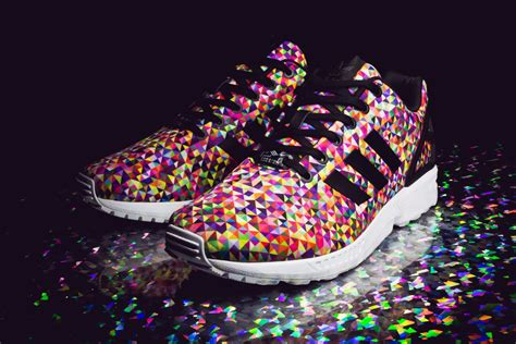 Adidas Sneakers Hd Images