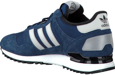 Adidas Sneakers Heren Sale