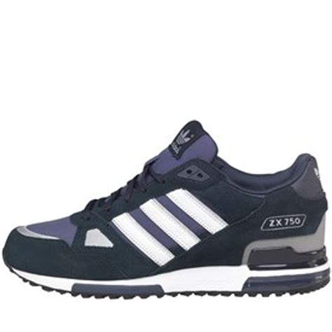 Adidas Sneakers Originals Heren