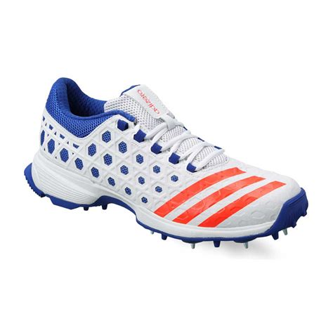 Adidas Sneakers Shoes Buy Online