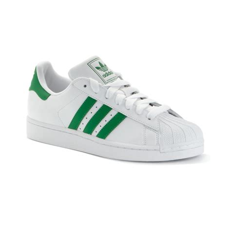 Adidas Sneakers Superstar 2