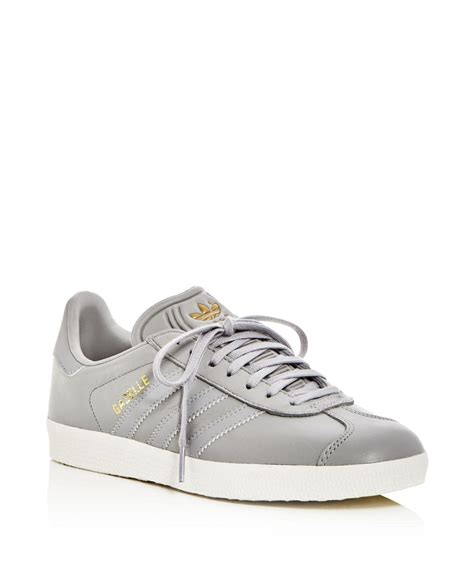 Adidas Sneakers Women Lace