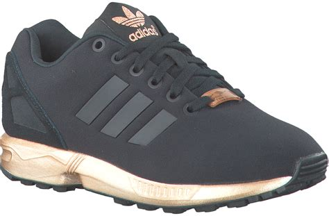 Adidas Sneakers Zx Flux Dames