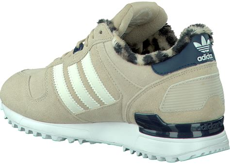 Adidas Sneakers Zx700 Dames