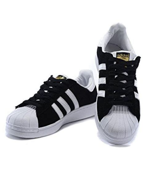 Adidas Superstar Best Sneakers
