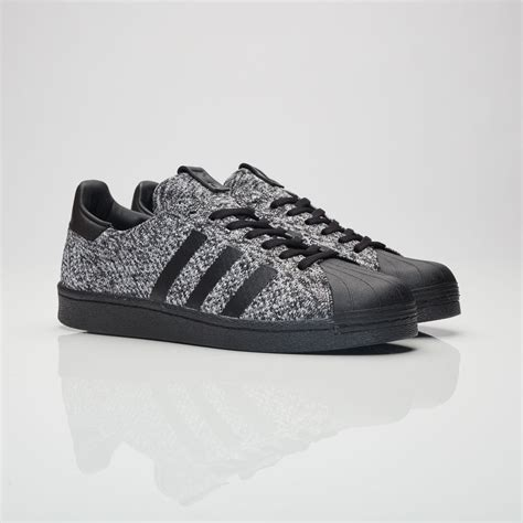 Adidas Superstar Boost Sneaker Exchange