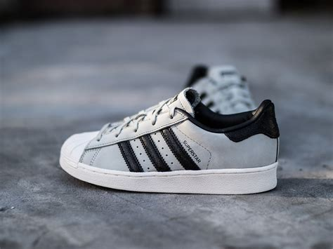 Adidas Superstar Fashion Sneaker