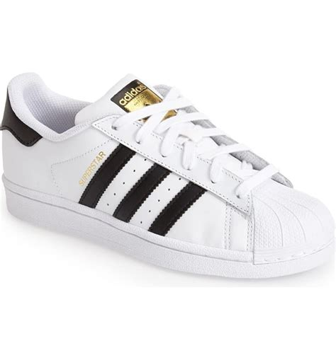 Adidas Superstar Ii Sneaker Big Kid