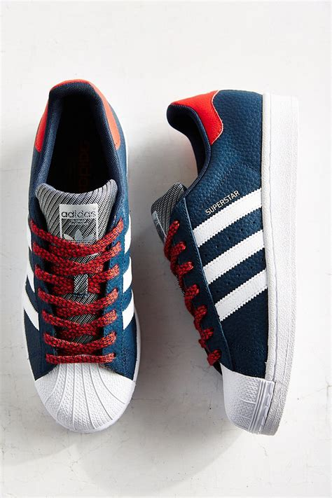Adidas Superstar Jacket Pack Sneaker