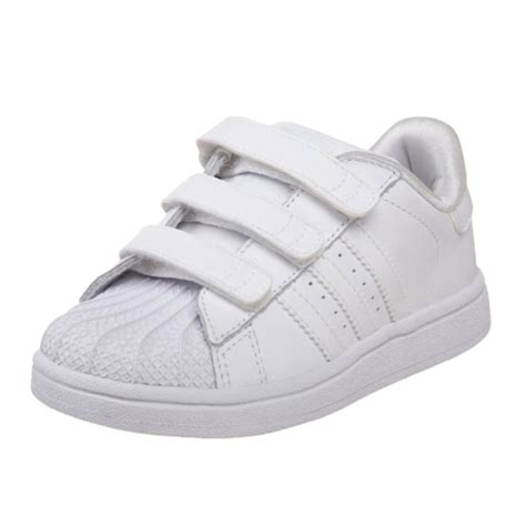 Adidas Superstar Sneaker Toddler