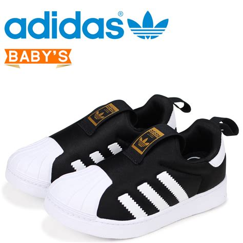 Adidas Superstar Sneakers Online Shop