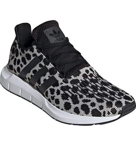 Adidas Swift Run Sneaker Nordstrom
