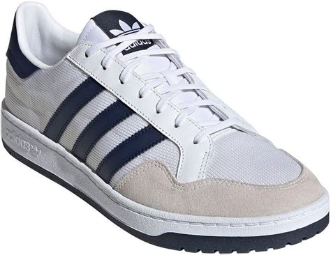 Adidas Team Court Sneaker