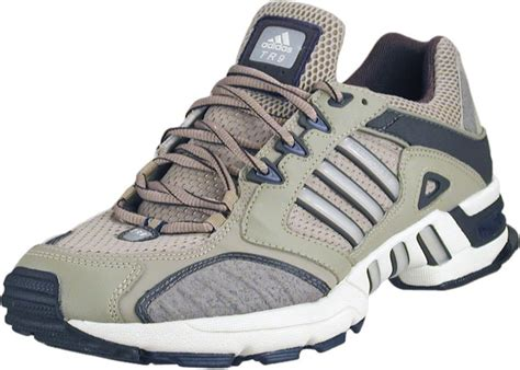 Adidas Tr9 Sneakers