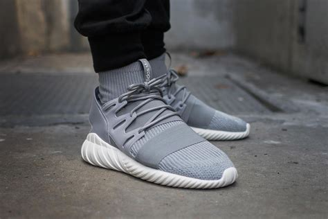 Adidas Tubular Doom Sneakers