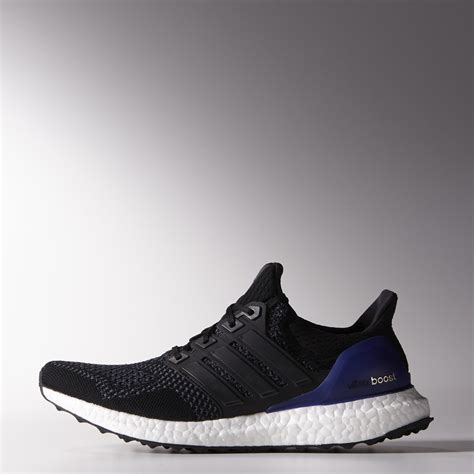Adidas Ultra Boost Womens Sneakers
