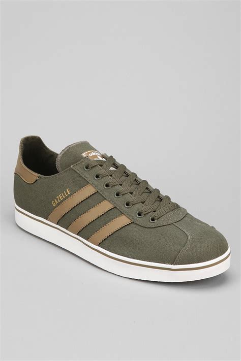 Adidas Urban Outfitters Sneakers