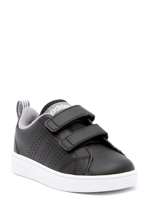 Adidas Vs Advantage Clean Sneaker Toddler