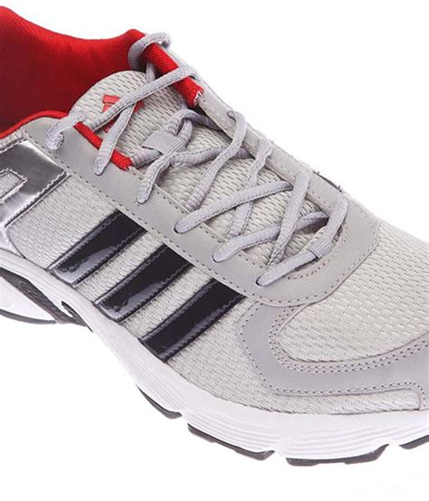 Adidas White Sneakers Lacefree