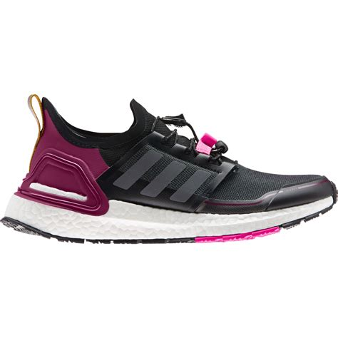 Adidas Winter Sneakers Womens