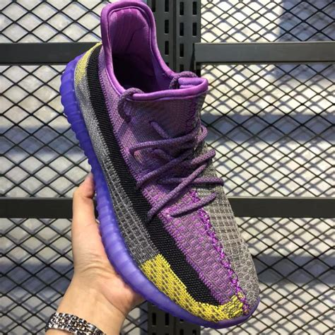 Adidas Womans Color Sneakers