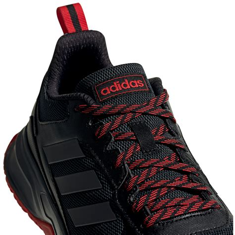 Adidas Womans Size 7 Wide Sneakers