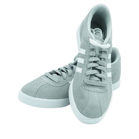 Adidas Womens Neo Sneakers