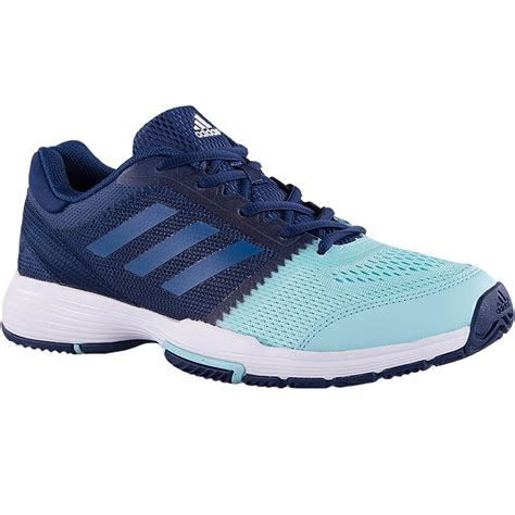 Adidas Womens Tennis Sneakers