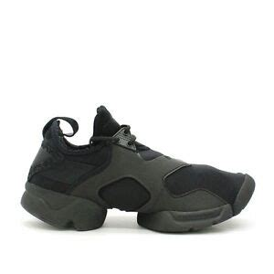 Adidas Y-3 Men's Kohna Sneakers Core Black Black