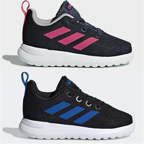 Adidas Youth Sneakers