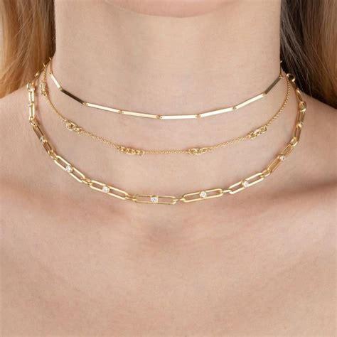 Adina S Jewels Sale