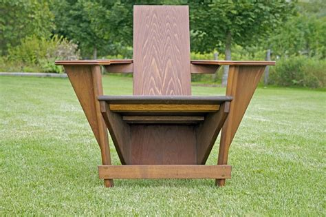 Adirondack chair dimensions.aspx Image