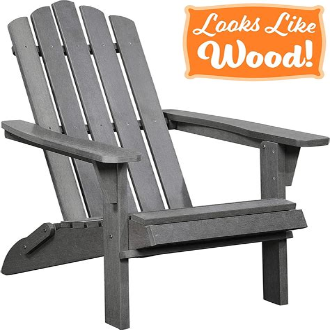 Adirondack-Adult-Chairs