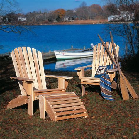 Adirondack-Chair-853-563