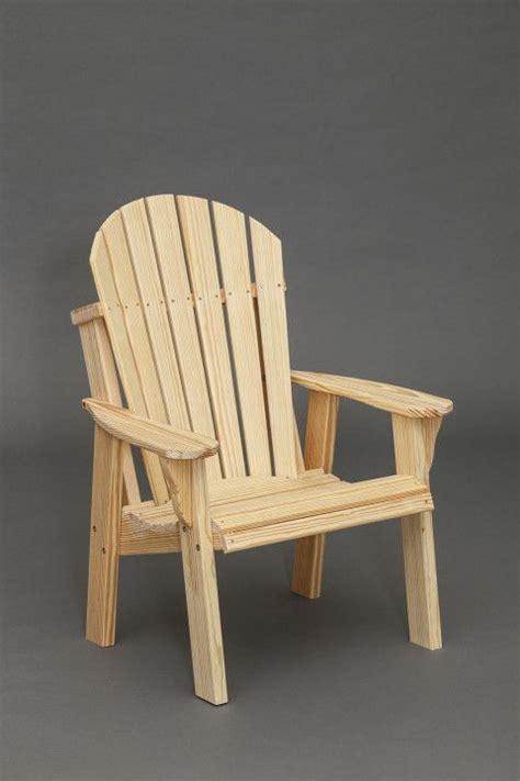 Adirondack-Chair-Albany-Ny