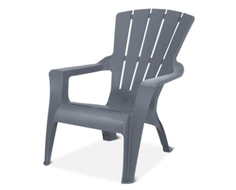 Adirondack-Chair-Aldi